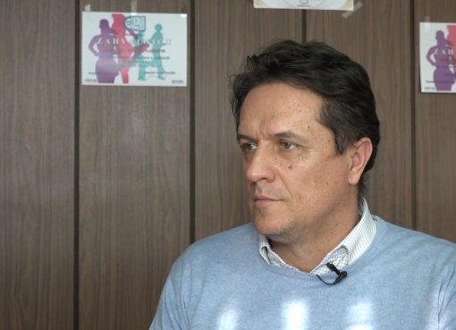 Dragoslav Avramovic